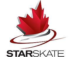 StarSkate-450x360.jpg