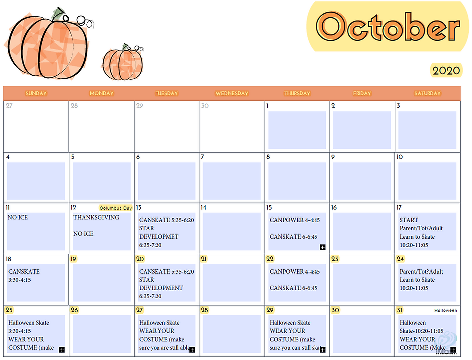 OCT SCHED.PNG