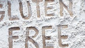 L'intolérance au gluten, qu'est-ce que c'est ?