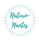 Naturo-Nantes zoom.png