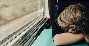 Le syndrome de fatigue chronique