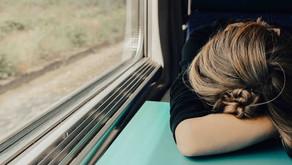 Le syndrome de fatigue chronique