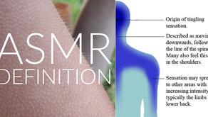 ASMR : la relaxation par le frisson