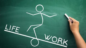 Concilier travail et vie privée