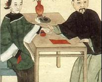 Les points forts de la Médecine Traditionnelle Chinoise (MTC)