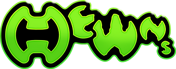 BoxArt_Logo_Full_RGB_50.png