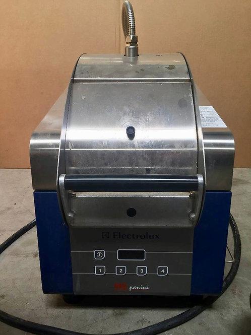Electrolux Hsg Panini Press