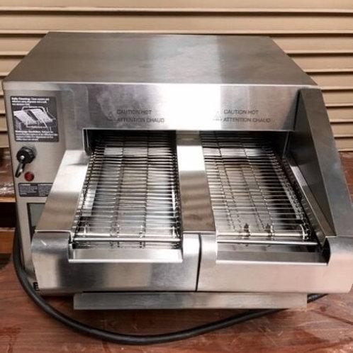 Hatco  ITQ-1750-2C Conveyor Toaster