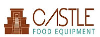 Castle Food Equipment - used restaurant equipment for businesses