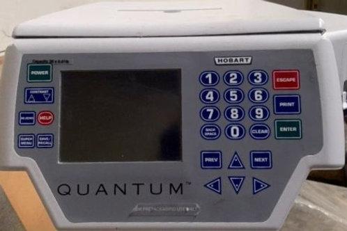 Hobart Quantum Scale
