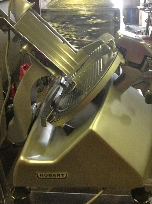 Hobart Slicer 2812