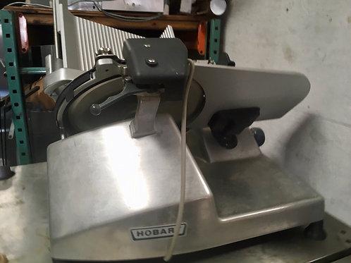 Hobart Slicer HS6N