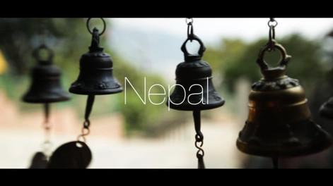 Abroadlives Nepal