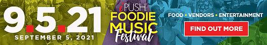 ipush_foodie_banner.jpg