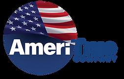 3amerititle_logo.png