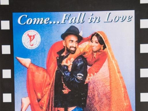 ISO Hindi Movie Checklist