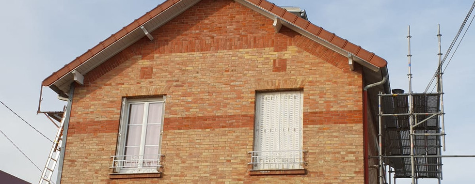couvreur-zingueur-chantilly-60-oise00013