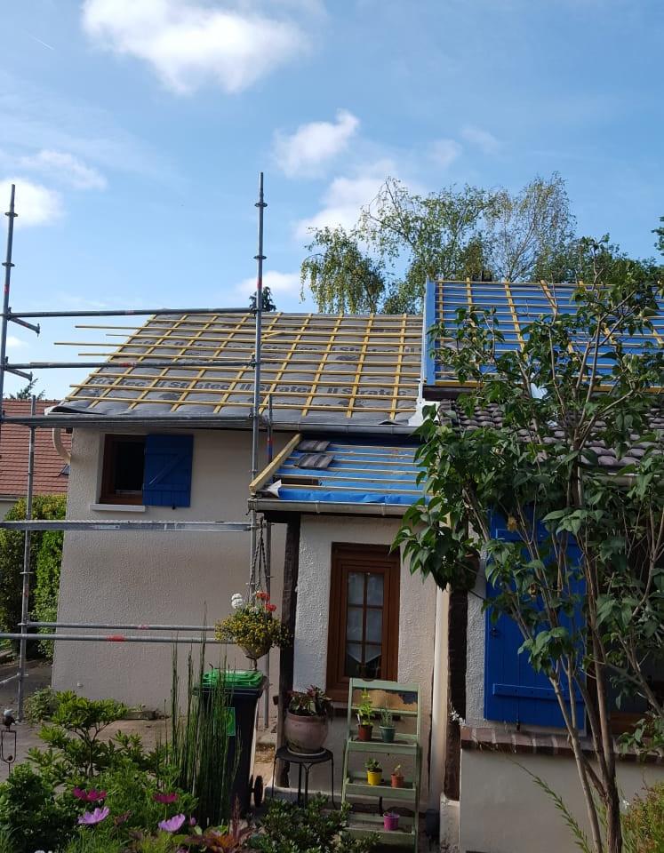couvreur-zingueur-chantilly-60-oise00026