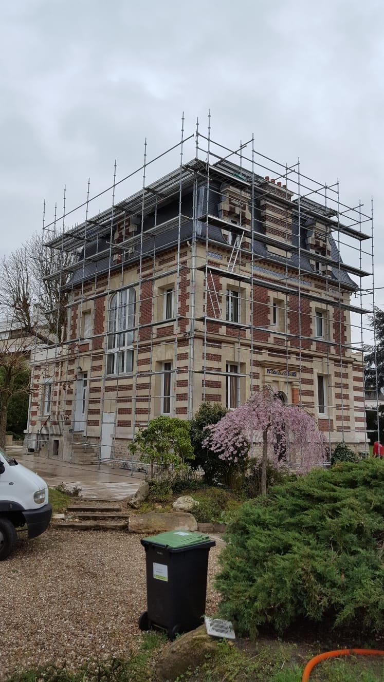 couvreur-zingueur-chantilly-60-oise00029