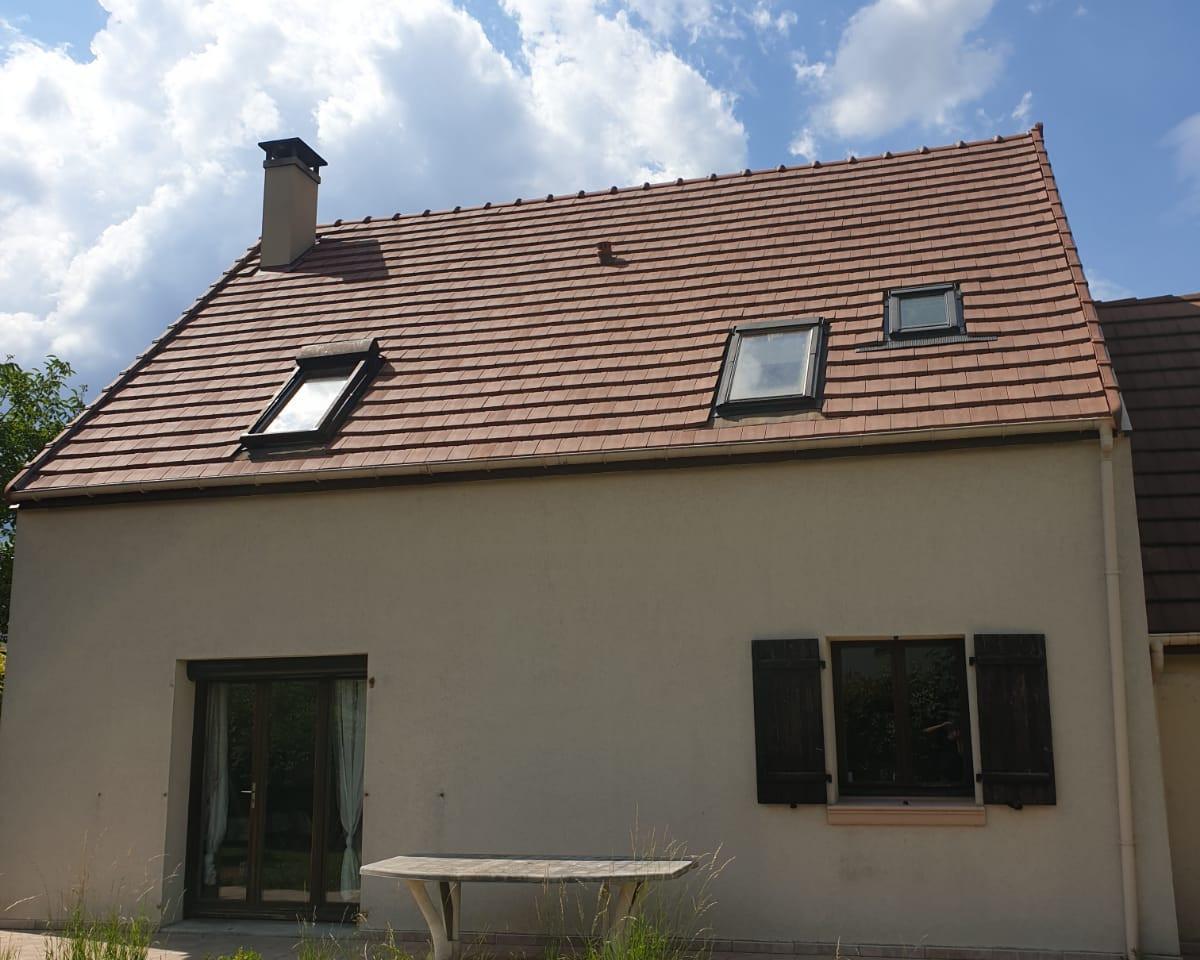 couvreur-zingueur-chantilly-60-oise00002