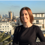 Isabella Rossi Joins ULL Property