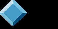 abcg_Logo_ok.png
