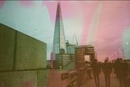London bridge.png