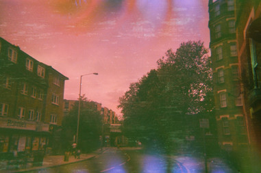 Pink skies.JPG
