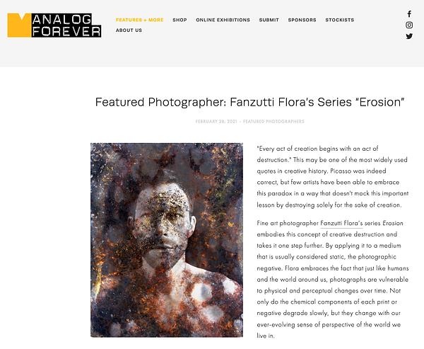 Screenshot_2021-02-08 Featured Photograp