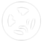 WebIcons_GltnFree.png