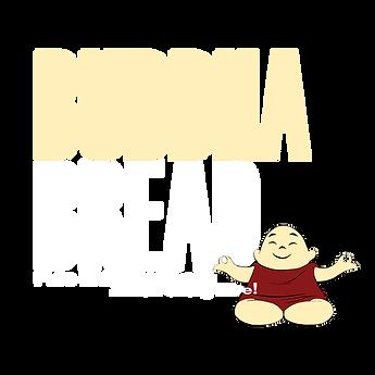 BuddhaBreadLogoV2.png