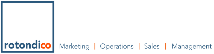 RotondiCo_Letterhead_Logo_Cropped.png