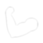 WebIcons_proteinarm.png
