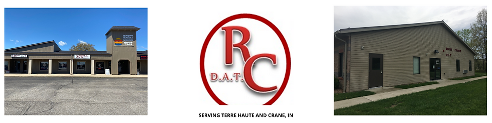 SERVING TERRE HAUTE AND CRANE, IN.png