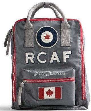 RCAF Backpack