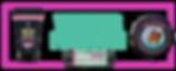 1075Slides__.png