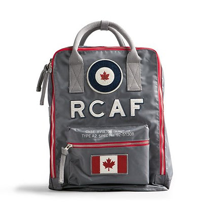 RCAF Backpack/ Carry bag