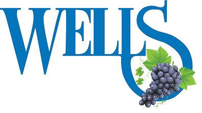 Wells Logo - new grapes.jpg