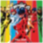 Miraculous_Ladybug_Season_Four_Poster.pn