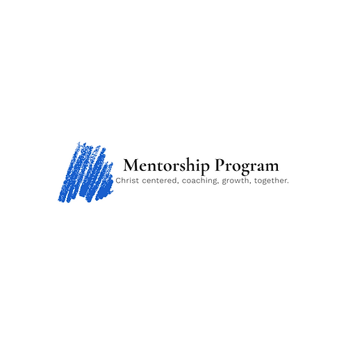 VIRTUAL Mentorship Program