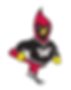 P-345107-Blackshirt_Logo_big.png
