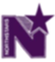 220px-Waukesha_North_Logo_edited.png