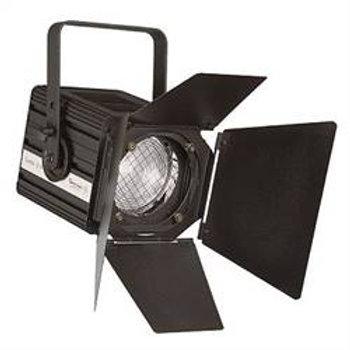 Spotlight Combi 12F 1200w