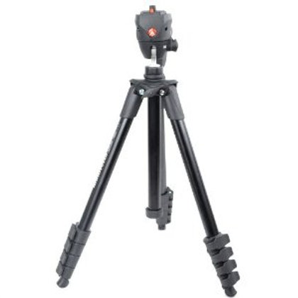 Manfrotto Comapact Video stand (MKC3-h01)