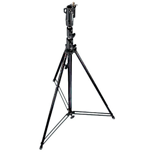 Manfrotto 111 Light stand