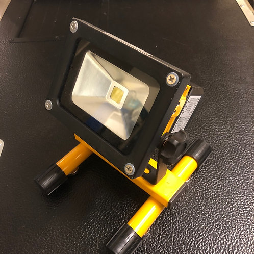 Nordic starlight - LED Worklight