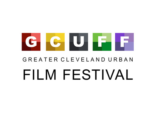 "5 ""Cleveland's Own"" Films We're Most Excited for at the Greater Cleveland Urban Film Festival"