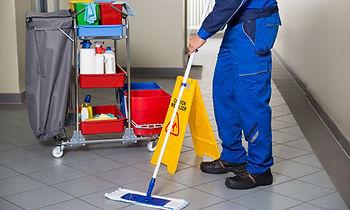 Reinigungsservice.jpg