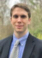 James C. Duke University School of Medicine Headshot