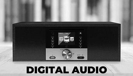 Digital-Audio.jpg